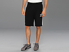 Sweat T7 Short by PUMA