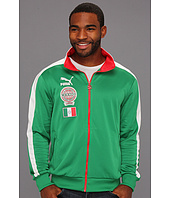 PUMA - Football Archives T7 Track Jacket