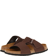Betula Licensed by Birkenstock - Quentin BF - NU Optic