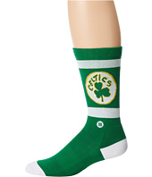 Stance - Celtics Socks