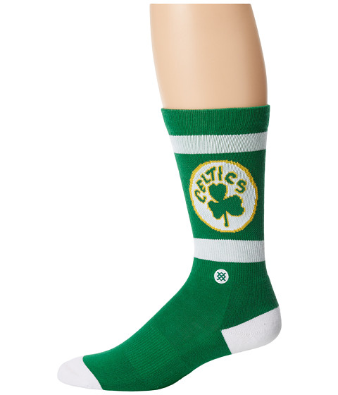 Stance Celtics Socks