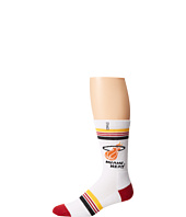 Stance - Heat Socks
