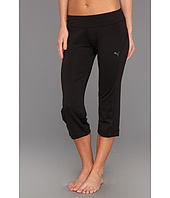 PUMA - Essential Gym Regular 3/4 Pant
