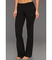 PUMA - Essential Gym Regular Pant