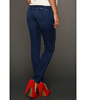 James Jeans - Twiggy Legging in Louie Blue Distressed