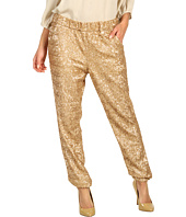 Free People - Sequin Party Pant
