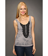 Free People - Secret Heart Tank