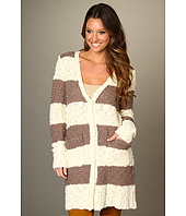 Free People - Cuddle Bear Cardi