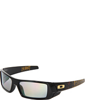 Oakley - 3D Gascan The Hobbit w/HDO
