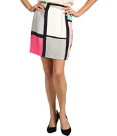 Kate Spade New York - Barry Skirt Mondrian