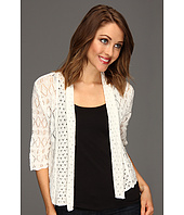 Christin Michaels - Parker Cardigan