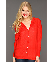 Christin Michaels - Sophee Cardigan
