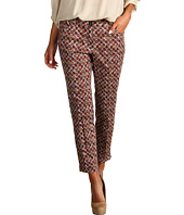 Christin Michaels - Shanee Printed Pant