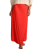 Christin Michaels - Shany Maxi Skirt