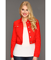 Christin Michaels - Vianna Jean Jacket