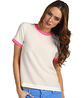 Kate Spade New York - Myrna Top