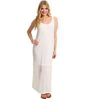 Christin Michaels - Kasey Maxi Dress