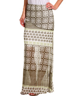 Christin Michaels - Iva Maxi Skirt