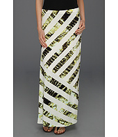 Christin Michaels - Mornie Maxi Skirt