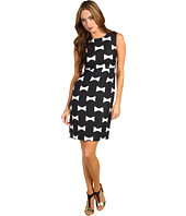 Kate Spade New York - All Wrapped Up Cora Dress