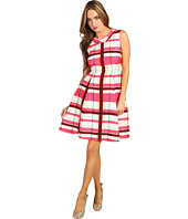 Kate Spade New York - All Wrapped Up Felix Dress