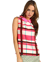 Kate Spade New York - All Wrapped Up Fremont Top