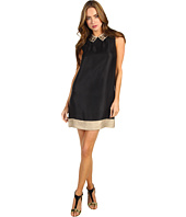 Kate Spade New York - All Wrapped Up Harlow Dress