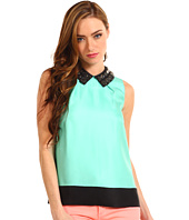Kate Spade New York - Harlow Top