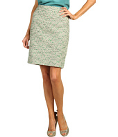 Kate Spade New York - All Wrapped Up Judy Skirt