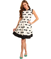 Kate Spade New York - Monroe Dress