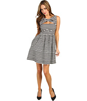 Kate Spade New York - All Wrapped Up Vivien Dress