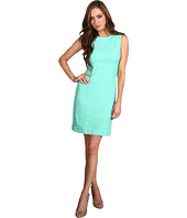 Kate Spade New York - Terri Dress