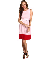 Kate Spade New York - Colorblock Tiff Dress