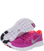 Nike Kids - Free Run 5.0 (Big Kid)