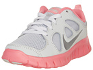 Free Run 5.0 (Toddler/Youth)