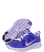 Nike Kids - Free Run 5.0 (Toddler/Youth)