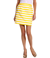 Kate Spade New York - Striped Barry Skirt