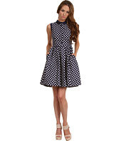 Kate Spade New York - Gingham Addison Dress