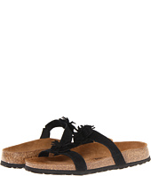 Betula Licensed by Birkenstock - April VL