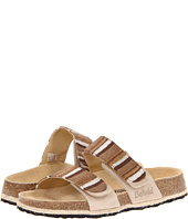 Betula Licensed by Birkenstock - Cienna TEX