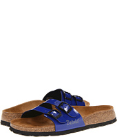 Betula Licensed by Birkenstock - Ira BF