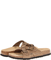 Betula Licensed by Birkenstock - Criss Soft Footbed