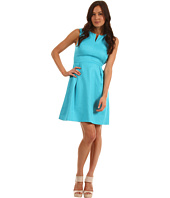 Kate Spade New York - Cleo Dress