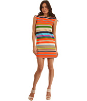 Kate Spade New York - Striped Nico Dress