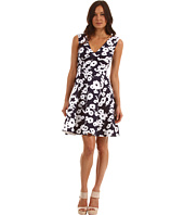 Kate Spade New York - Picnic Floral Martin Dress