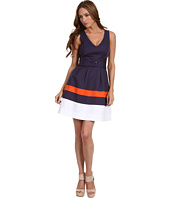 Kate Spade New York - Plan a Picnic Sawyer Dress