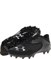 Under Armour - UA Nitro Icon Low MC