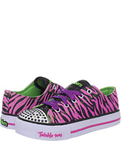 SKECHERS KIDS - Shuffles Lighted 10283L(Toddler/Youth)