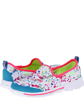 SKECHERS KIDS - Go Play 81020L (Toddler/Youth)