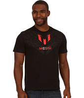 adidas - F50 Messi Graphic Soccer Tee
